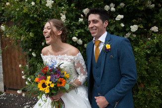 Laird-Wedding-200.jpg