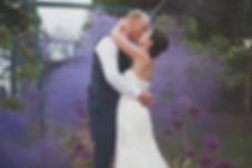 Hackney-Wedding-499.jpg