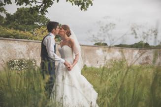 Laird-Wedding-431.jpg
