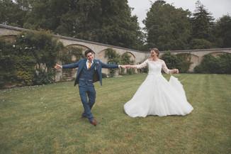 Laird-Wedding-188.jpg