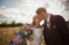 Rawdon-Wedding-447.jpg