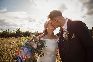 Rawdon-Wedding-447.jpg