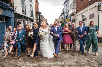 Jenkinson-Wedding-184.jpg