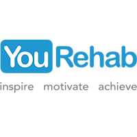 YouRehab AG - now REHA STIM Medtech