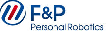 F&P Robotics AG