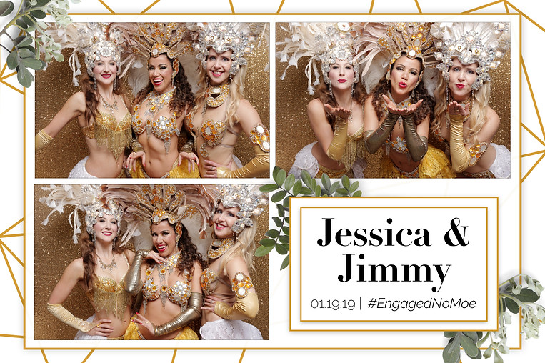 Jessica + Jimmy Output (48).jpg
