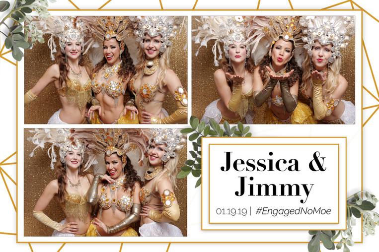 Jessica + Jimmy Output (48).jpg