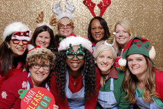 BCP's Holiday Party 2018 Image (7).jpg