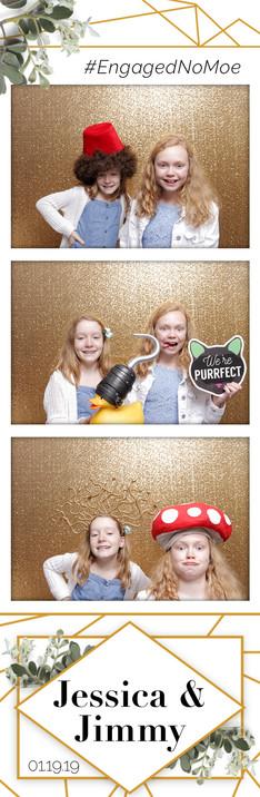 Jessica + Jimmy Output (16).jpg