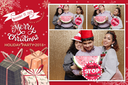 BCP's Holiday Party Output (27).jpg