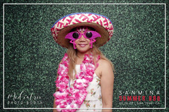 Sanmina's Summer BBQ GIF (12).mp4