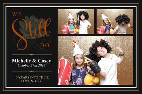 Michelle + Casey Output (31).jpg