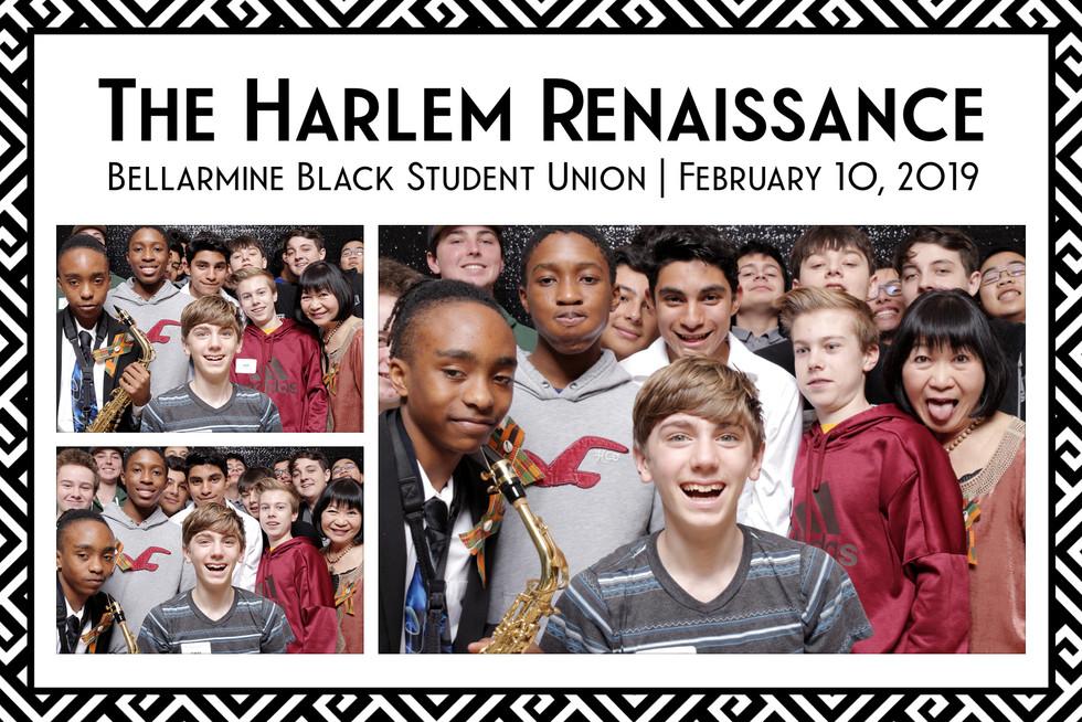 BCP (Harlem Renaissance) Output (6).jpg