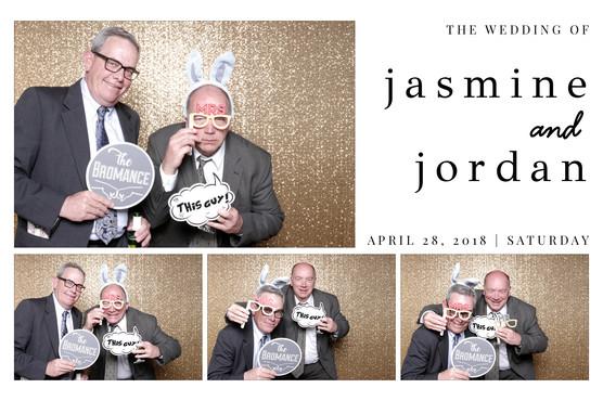 Jasmine & Jordan's Wedding Output (37).jpg