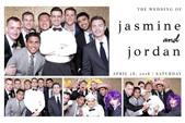 Jasmine & Jordan's Wedding Output (9).jpg