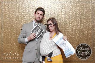 Alicia + Jeff GIF (25).mp4