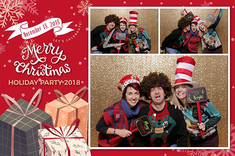 BCP's Holiday Party Output (23).jpg