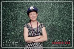 Sanmina's Summer BBQ GIF (25).mp4