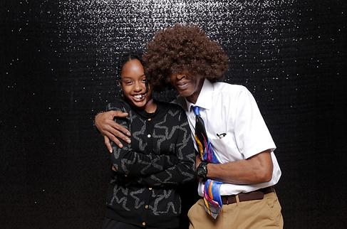 BCP (Harlem Renaissance) Image (51).jpg