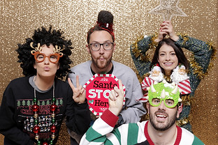 BCP's Holiday Party 2018 Image (29).jpg