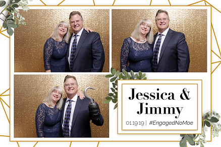 Jessica + Jimmy Output (23).jpg