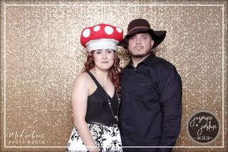 Jasmine & Jordan's Wedding GIF (49).mp4