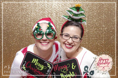 BCP's Holiday Party 2018 GIF (1).mp4