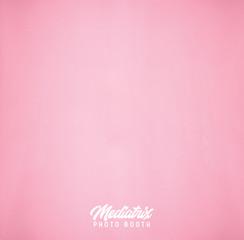 Premium Pink Pastel (Pillowcase)
