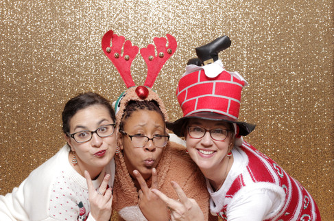 BCP's Holiday Party 2018 Image (24).jpg