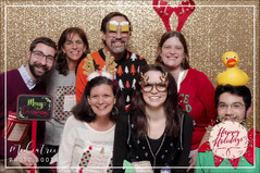 BCP's Holiday Party 2018 GIF (24).mp4