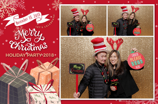 BCP's Holiday Party Output (37).jpg
