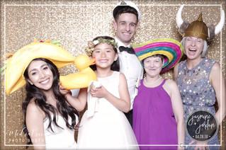 Jasmine & Jordan's Wedding GIF (27).mp4