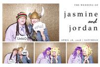 Jasmine & Jordan's Wedding Output (40).jpg