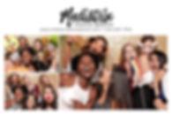 Mediatrix Photo Booth   Basic Template