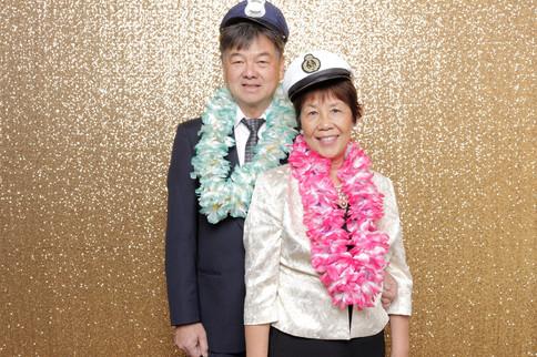 Won & Yin's 50th Anniversary Image (32).jpg