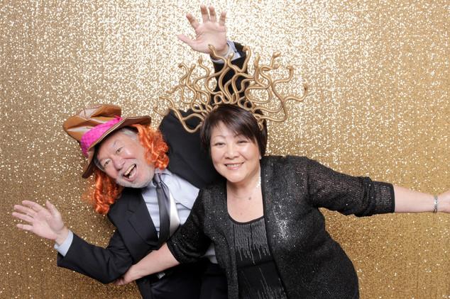 Won & Yin's 50th Anniversary Image (2).jpg