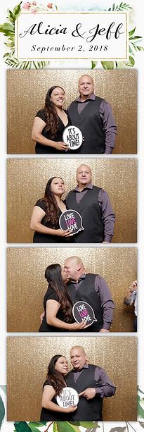 Alicia + Jeff Output (23).jpg