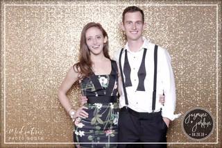 Jasmine & Jordan's Wedding GIF (44).mp4