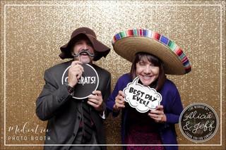 Alicia + Jeff GIF (32).mp4