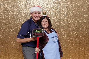 BCP's Holiday Party 2018 Image (11).jpg