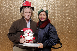 BCP's Holiday Party 2018 Image (18).jpg