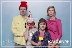Kaiden's 1st Birthday GIF (14).mp4