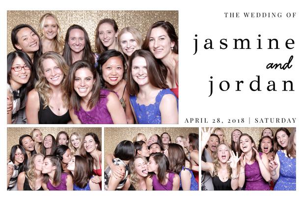 Jasmine & Jordan's Wedding Output (13).jpg
