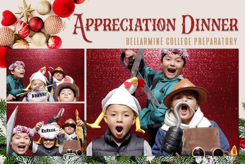 BCP's Aprreciation Dinner Output (32).jp