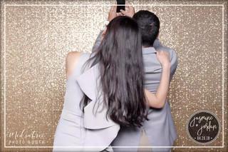Jasmine & Jordan's Wedding GIF (50).mp4