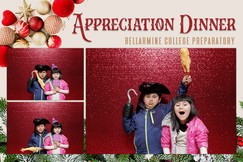 BCP's Aprreciation Dinner Output (35).jp