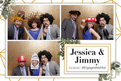 Jessica + Jimmy Output (39).jpg