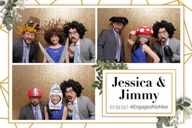 Jessica + Jimmy Output (39).jpg