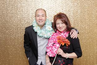 Won & Yin's 50th Anniversary Image (22).jpg