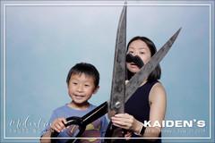 Kaiden's 1st Birthday GIF (18).mp4